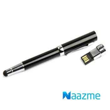 Pen USB SKU : AF-360