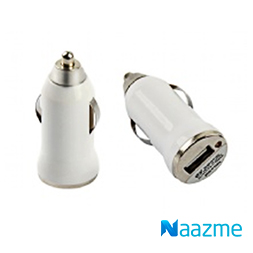 Car Charger SKU: CCG-30