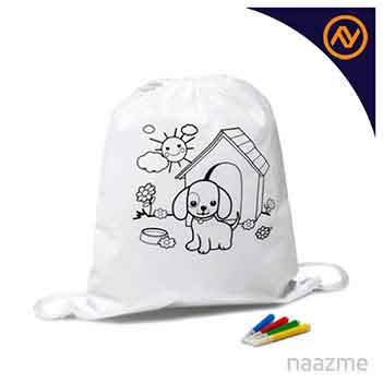 children-draw-string-bags-dubai