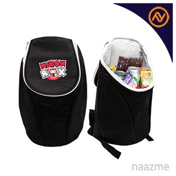 cooler backpack dubai