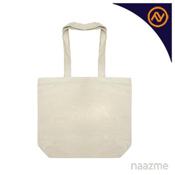 cotton bags dubai