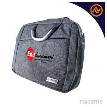 document and laptop bags dubai