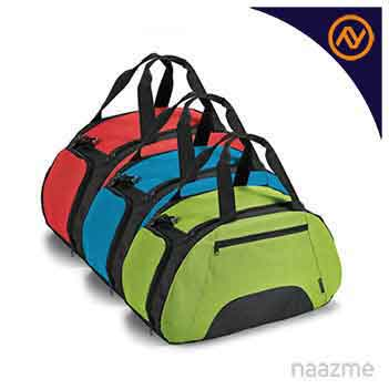fit gym bags dubai