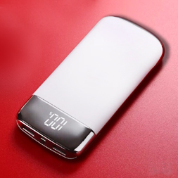 Digital Power Bank 15000mAh A-850