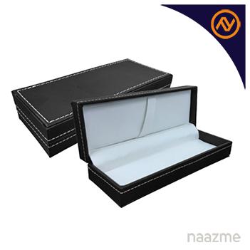 leather pen packing box dubai
