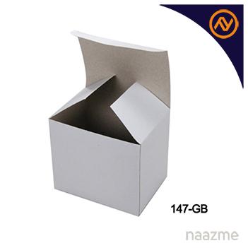 mug packing box dubai