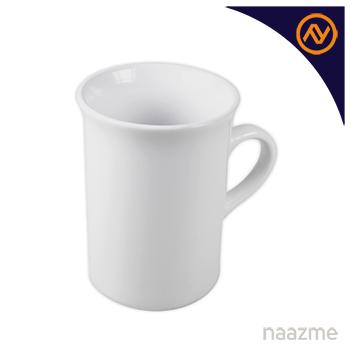promotional curve edge mug dubai