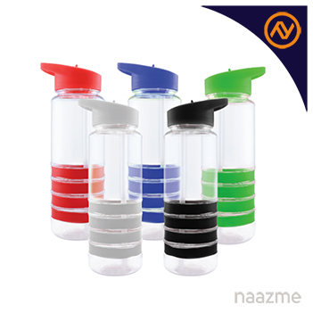 sports water bottle with straw dubai