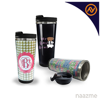 travel mugs stainless steel dubai