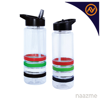 UAE theme promotional bottles supplier