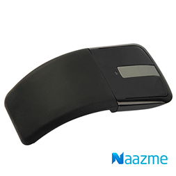Wireless Mouse SKU : AM-40
