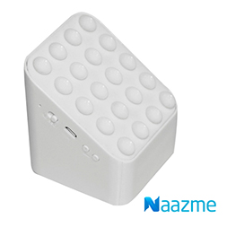 Wireless Speaker SKU: AS-910