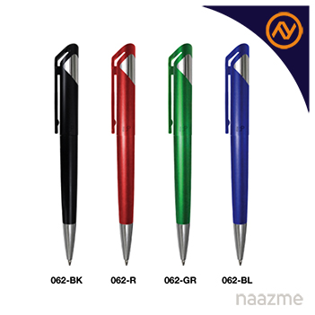 best promotional pen company dubai