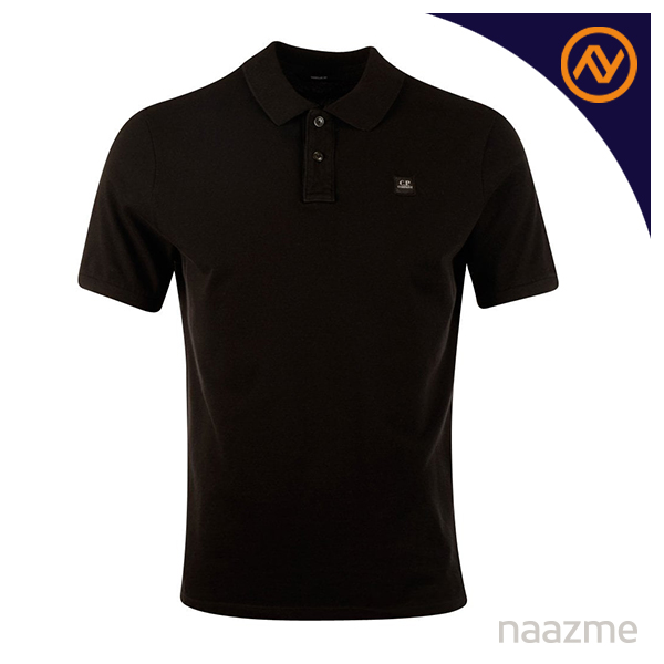 black-polo-tshirt-dubai