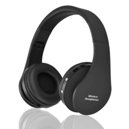 bluetooth wirless head set uae dubai abudhabi sharjah