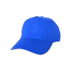 cap-supplier-dubai