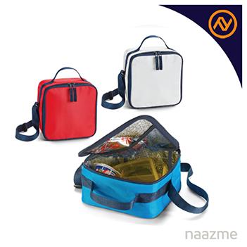 cooler bag supplier dubai