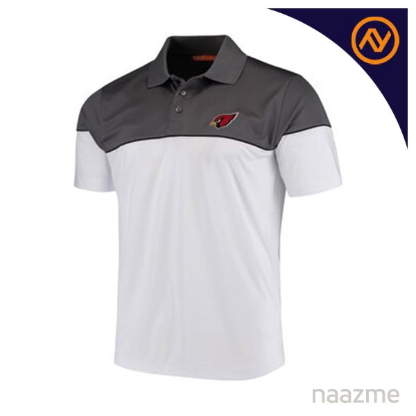 custom tshirt dubai