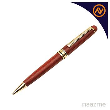 custom metal pen dubai