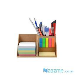 desktop organizer dubai