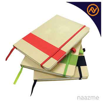 eco-friendly-notebook-dubai