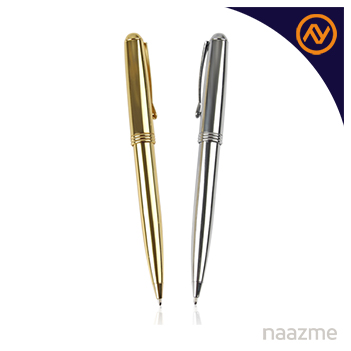 engraved metal pen dubai