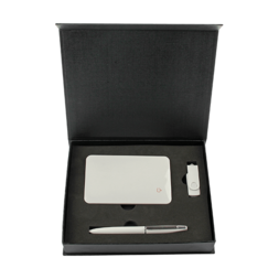 gift box powerbank pen dubai uae