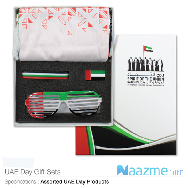 gift set | UAE | Dubai