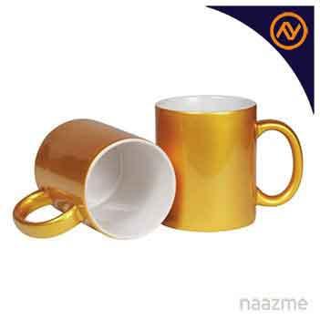 golden mug dubai