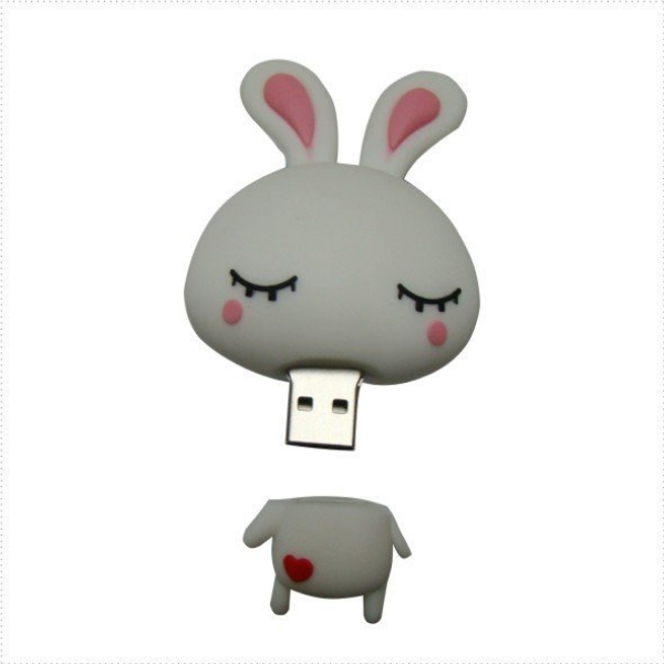 customized beautiful usb dubai uae