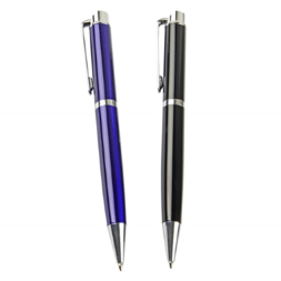 good quality metal pen dubai abudhabi