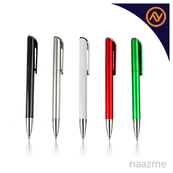 good quality pen dubai uae abudhabi sharjah