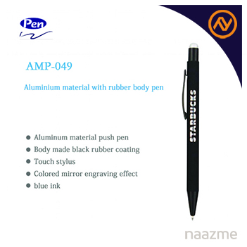 high quality metal pen dubai