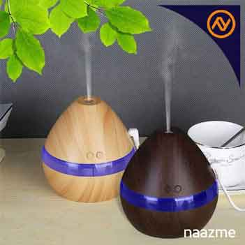 humidifier gifts dubai