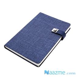innovative notebook dubai abudhabi sharjah uae