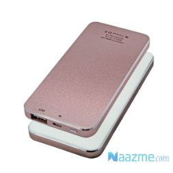 Power Bank SKU:PB-200