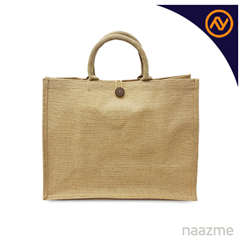 jute bag supplier dubai