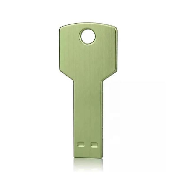 Metal USB SKU : F-009