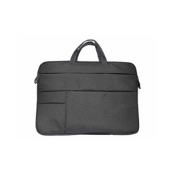 laptop bag dubai uae