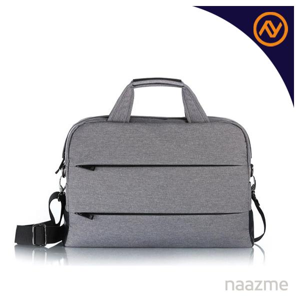 laptop bags supplier dubai