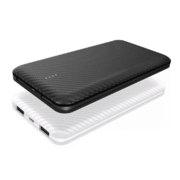 Power Bank SKU:PB-081