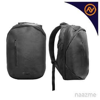 leather backpack bag dubai