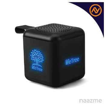 light up bluetooth speaker dubai
