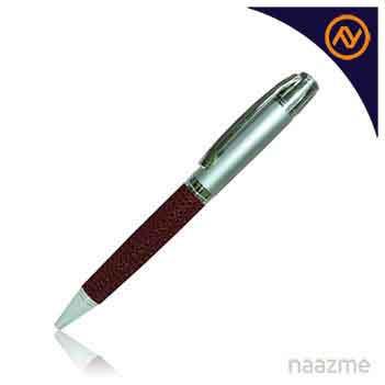 luxury metal pens in uae