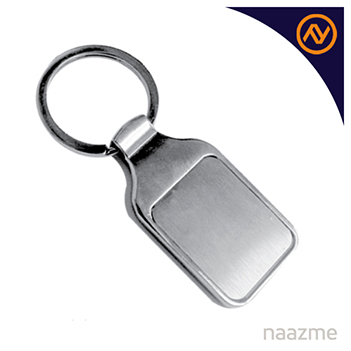 metal keychain corporate gifts