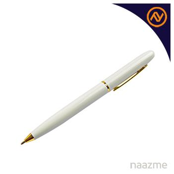 metal pen brands dubai