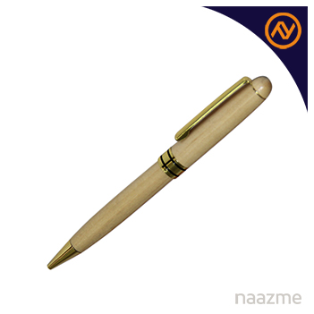 metal pen collections dubai