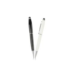Meta Pen Suppliers in Dubai