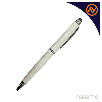metal pen gifts dubai