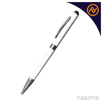 metal pen stylus dubai
